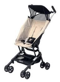 Купить <b>Прогулочная коляска RANT Aero</b> RA133 beige по низкой ...