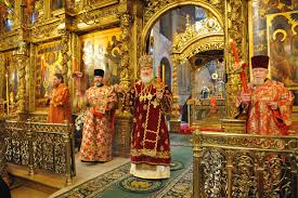 russian easter russian orthdox customs and traditions russia russian easter russian orthdox customs and traditions inside church