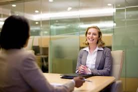 top job interview tips best tips for acing a job interview