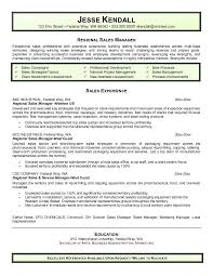 jewelry  s resume  s   s manager resume example  sample    resume examples for resgional sales manager with sales experience and education