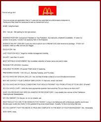 sample job application for college student sendletters info job application sample redstarresume blog
