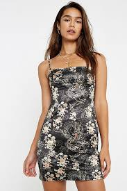 <b>Women's Mini Dresses</b> | Party & Going Out Dresses | Urban ...