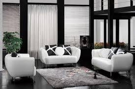 Small Living Room Interior Design Living Room Best Black And White Living Room Design Black And