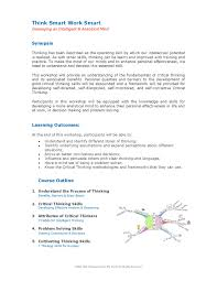 corporate training buzan professional development programmes 4 page 001