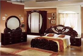 styled bedroom furniture designs bedroom furniture designs photos
