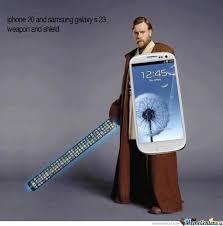Obi Wan by simomis - Meme Center via Relatably.com