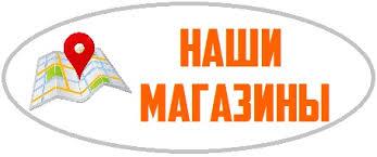 Купить <b>Лазерный дальномер AKKU Laser</b> Distance Meter AK302 в ...
