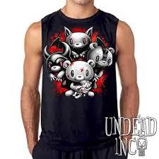 """Newest Products – Tagged """"<b>Gloomy Bear</b>"""" – Undead Inc"""