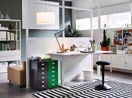 ikea office supplies modern ikea home office ideas inspiring good home office furniture ideas ikea ireland amazing ikea home office furniture design shocking