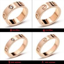 8 Wedding & Engagement Jewelry | Jewelry - DHgate.com