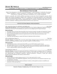 Cover Letter. Restaurant Management Resume Examples: Restaurant ... ... Free Download Material Manager Resume Examples Free Retail Manager CV Free Resume Examples ...