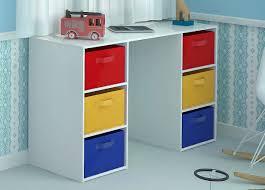 childrens storage furniture playrooms. home source kids desk toy storage 6 canvas drawers for childrenu0027s bedroom playroom amazoncouk kitchen u0026 childrens furniture playrooms