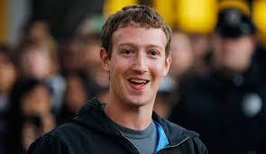 Créant la surprise, <b>Mark Zuckerberg</b> s'est marié à Priscilla Chan au <b>...</b> - La-lune-de-miel-de-Mark-Zuckerberg_article_landscape_pm_v8
