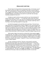 how to write a persuasive essay  ppts and worksheets  by polaphuca    persuasive writing docx