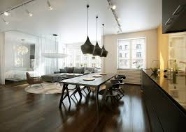 27luxurious lighting arrangements are all important in interiors without boundaries clusters black pendant lighting