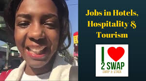 jobs in hotels hospitality tourism jobs in hotels hospitality tourism