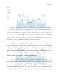 manual college essays college application essays leadership essays        get leadership essays for college  essay writing buy cheap