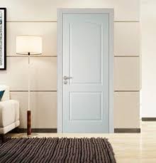 Межкомнатная дверь <b>ПАЛИТРА 11-4</b> ПГ