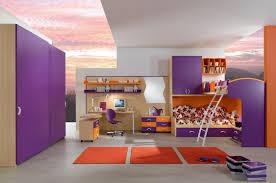 cool furniture for teenage bedroom bedroom furniture for tweens