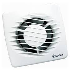 <b>Fans</b> | Electric Bladeless <b>Fans</b>, <b>Desk Fans</b> & Floor <b>Fans</b> | Argos