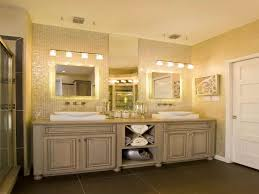 bathroom vanity light fixtures ideas bathroom vanity lighting ideas over sink bathroom lighting ideas double