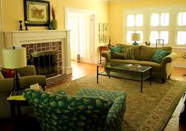 living room furniture houston design: living  captivating contemporary antique style living room furniture fair layout office arrangement ideas bewitching interior design arrangements green sofa also rectan rules the houston tx