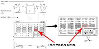 2010 nissan versa stereo wiring diagram 2010 image 2011 nissan versa wiring diagram 2011 printable wiring on 2010 nissan versa stereo wiring diagram