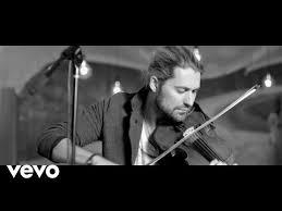 David Garrett - <b>Viva La Vida</b> - YouTube
