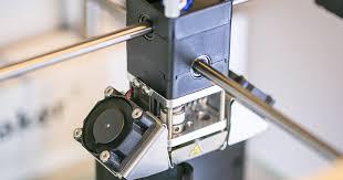 Why 3D <b>Printing</b> matters - DTU Science Park
