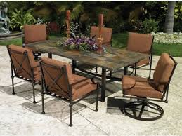 small balcony furniture size 1024x768 small outdoor patio furniture ad small furniture ideas pursue