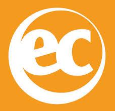 EC English School