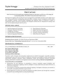 distribution officer cover letter sample of attorney resume distribution officer cover letter sample of attorney resume police officer cover letters