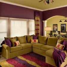 Ideal Color For Living Room What Is A Good Color For A Living Room What Good Color Living