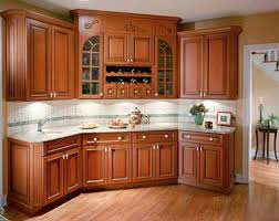 color schemes wood  kitchen surprising in terms of different color schemes and single col