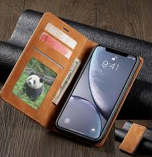 top 8 most popular coque iphone 5 <b>leather</b> flip <b>cover</b> ideas and get ...