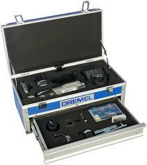 <b>Аккумуляторный</b> многофункциональный инструмент <b>Dremel</b> ...