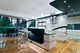 kitchen design australia kitchen design australia modern kitchen modern kitchen kitchen design