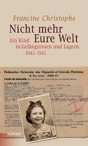 Olga Benario – Luiz Carlos Prestes: Die Unbeugsamen - Wallstein Verlag - 9783835310667l