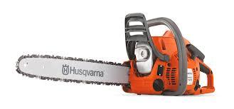 <b>Бензопила Husqvarna 120 Mark</b> II - цена, технические ...