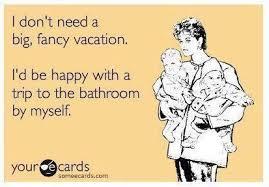 50 Best Mom Memes - mom.me via Relatably.com