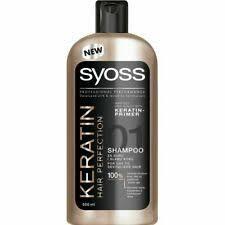 <b>Syoss</b> шампуни и кондиционеры - огромный выбор по лучшим ...
