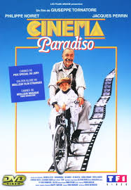 cinema paradiso essay cinema paradiso draft essay bored of studies