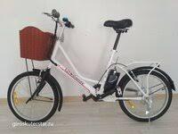 <b>Электровелосипеды</b> дёшево — купить на Яндекс.Маркете