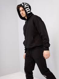 Купить мужской <b>спортивный костюм</b> в Москве - Black <b>Star</b> Wear