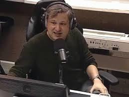 <b>Антон Долин</b> о фильме «Колесо чудес» - YouTube