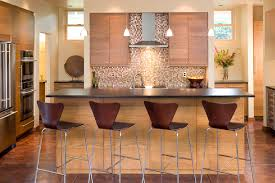 the abbott contemporary kitchen idea in portland with stainless steel appliances kitchen island lighting black kitchen island lighting
