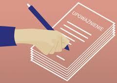 Wniosek o ustanowienie pełnomocnika z urzędu - wzór z omówieniem