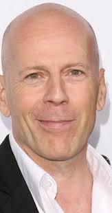 <b>Bruce Willis</b> - IMDb