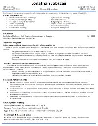 Preparing A Resume  resume preparing   template  resume preparing       preparing happytom co