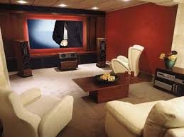 movie room ideas appealing movie theater room ideas with wonderful home amazing home th